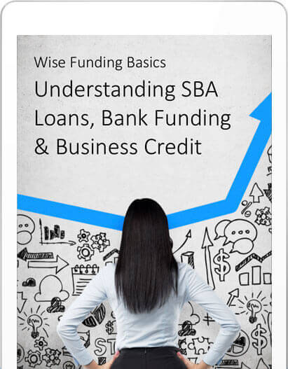 wise business basics sba reason to buy