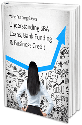 wise business basics understanding sba