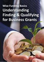 wise funding basic understaning finding qualifying