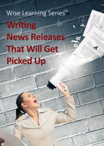 wise learning series writing new releases