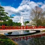 Garden and Arboretum Touring Agencies See Growth with Wise Business Plans