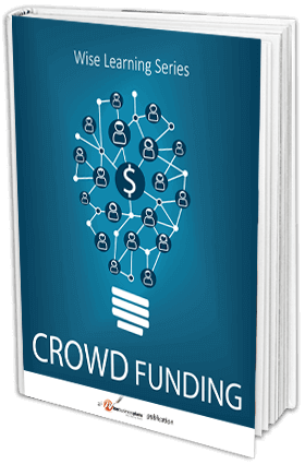 crowd funding for beginners