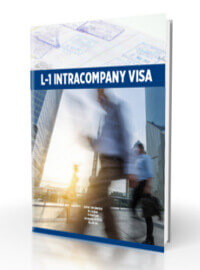 l 1 Intracompany cover
