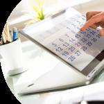 Business Planning Timeline & Steps