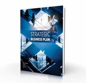 strategicBusinessPlan