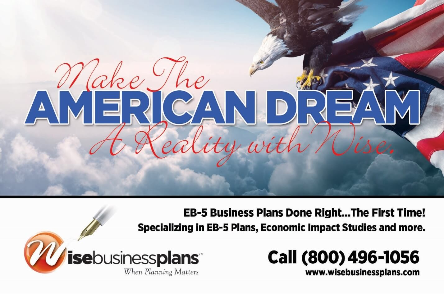 Wise_Immigration-1.jpg2_-1 Form an EB-5 Business Plan | Wise Business Plans®