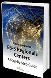 description eb 5 regionals centers