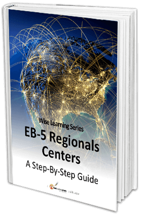 eb 5 regionals centers book
