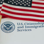 Wise Offers Updated Support as U.S. Citizenship and Immigration Services Holds EB-5 Webinar