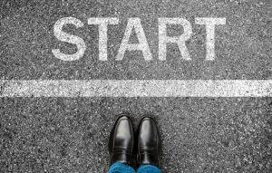 steps in strategic plan