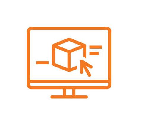 website creation