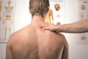 Wise Business Plans Assist Chiropractors and medical specialists