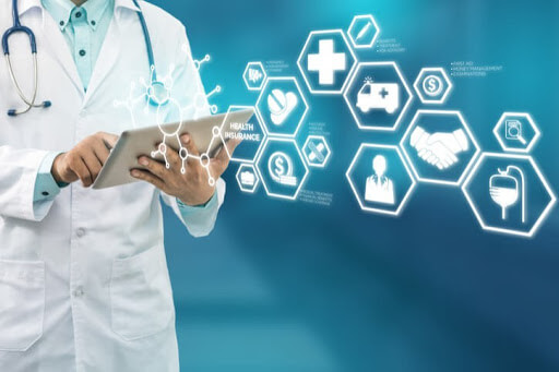 business ideas for healthcare professionals