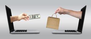 electronic retail store business plan