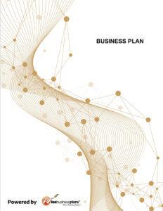 Business_Plan_Template_2-1