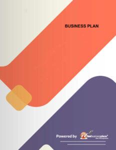 Business_Plan_Template_3-1