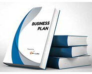 business plan template icon3 1