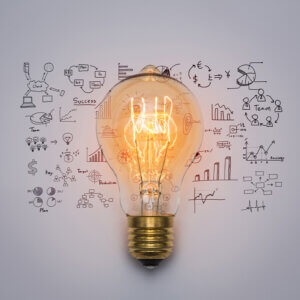 How to Come Up with a Business Idea?