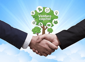 Business-Plan-For-Venture-Capital
