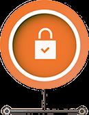 custom logo design Privacy Security