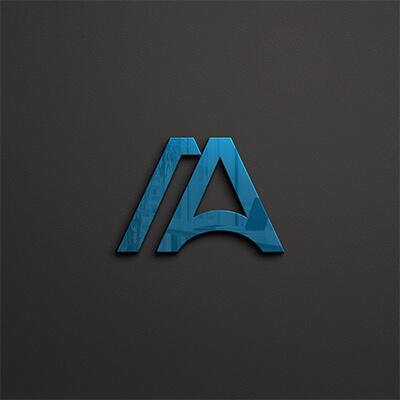 custom logo design wise logo1