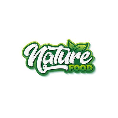 custom logo design wise logo4