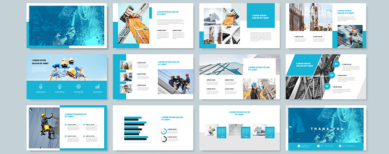 Bank Business Plan image