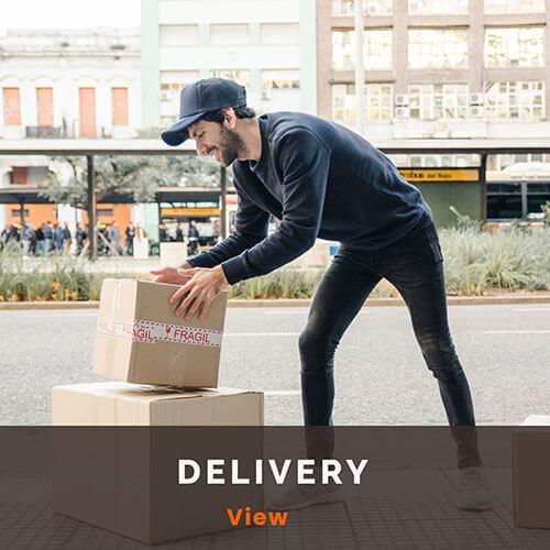Web design and development delivery web thumb
