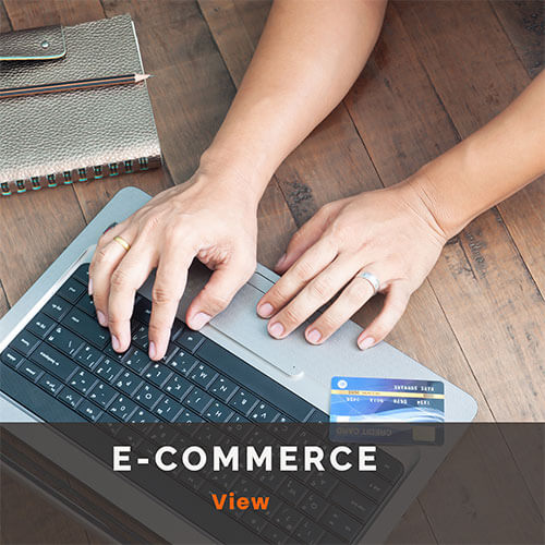 Web design and development e commerce web thumb