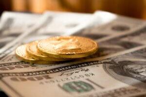 Types of SBA Loan Programs