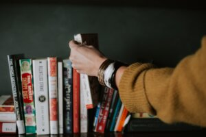 reading is the daily habits of successful entrepreneurs