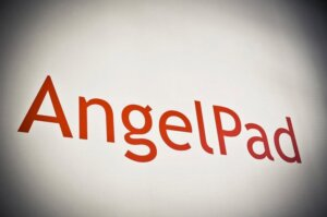 Angelpad is one of the top incubators in usa