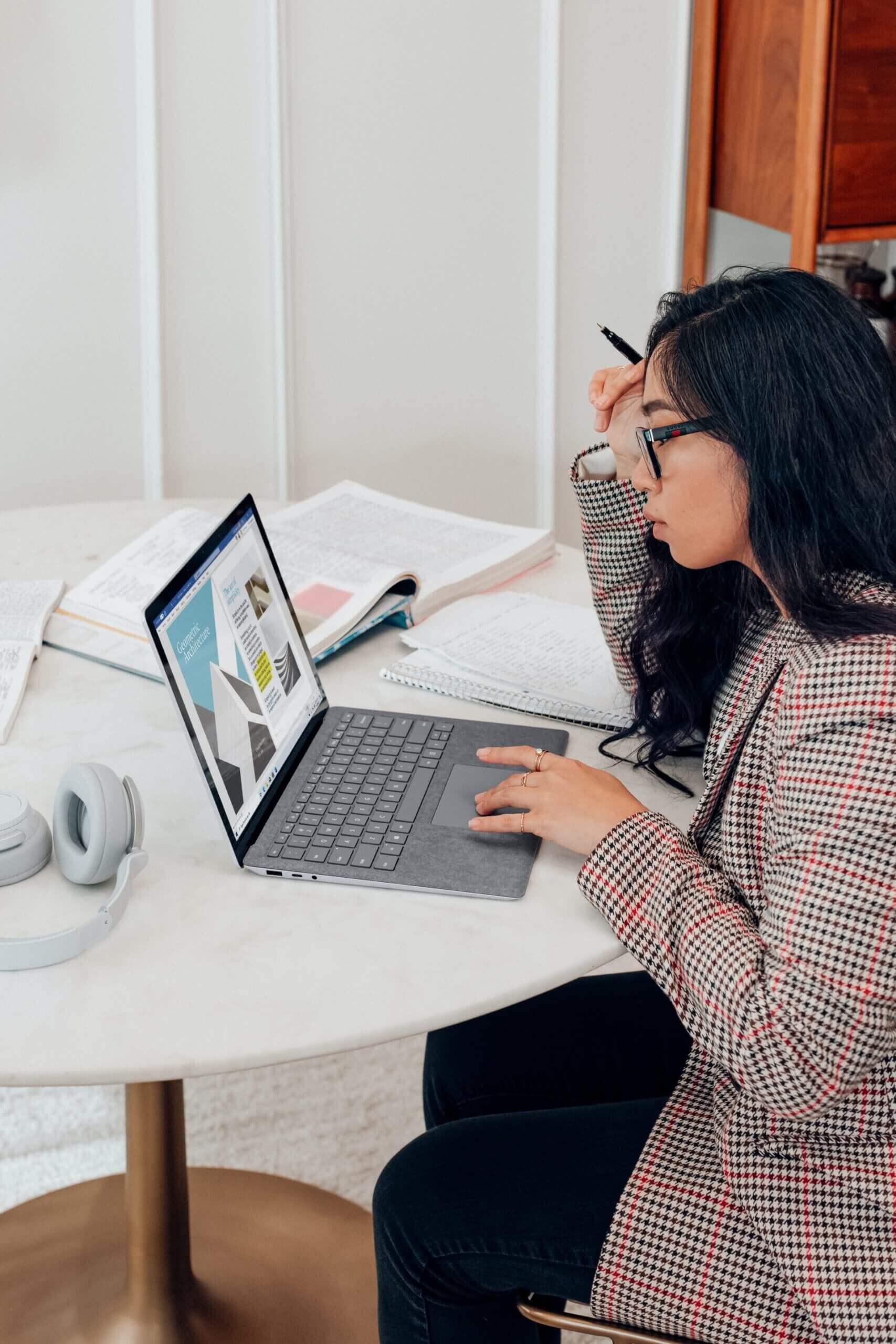Business Plan Writers In Hawaii