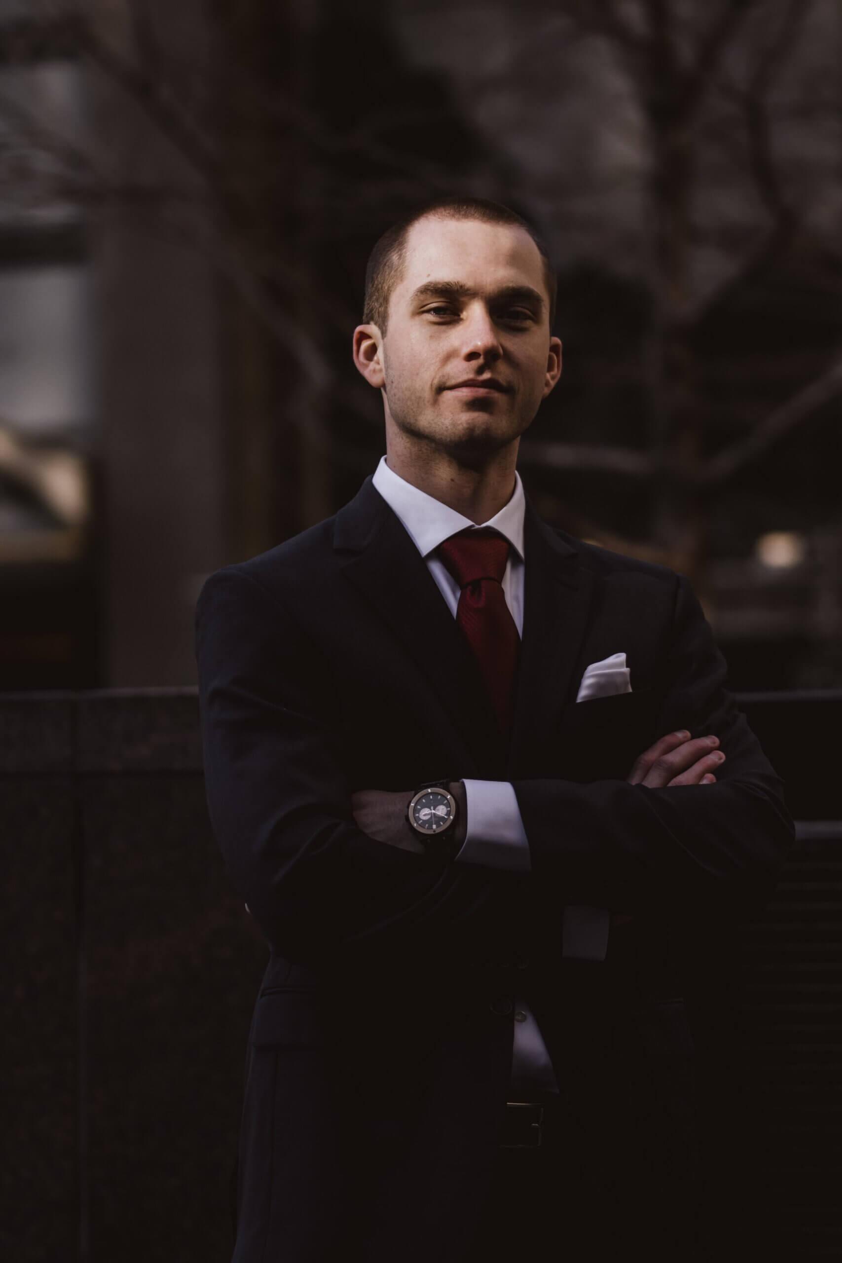 professional business plan writers in South Dakota