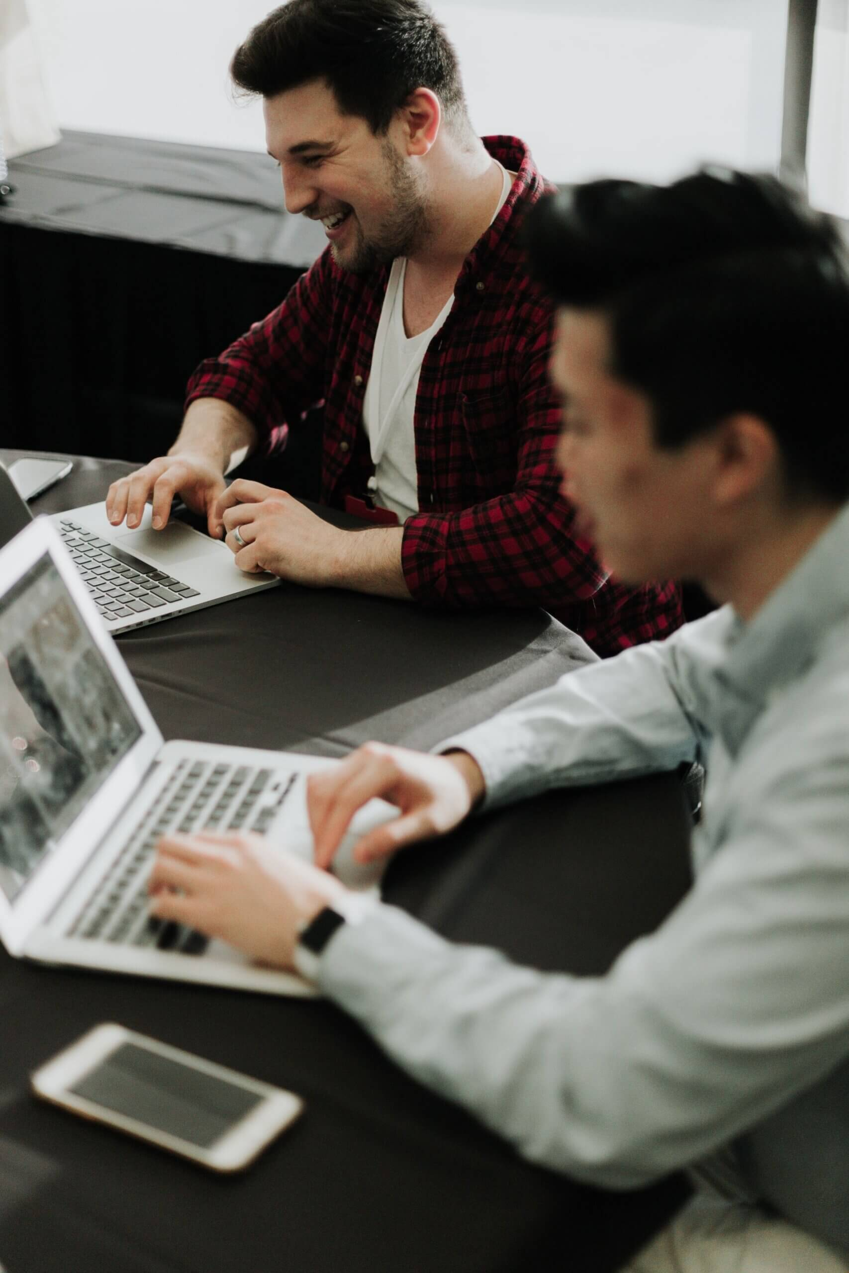 South Dakota Business Plan Writers