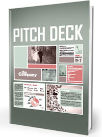 Pitch Deck