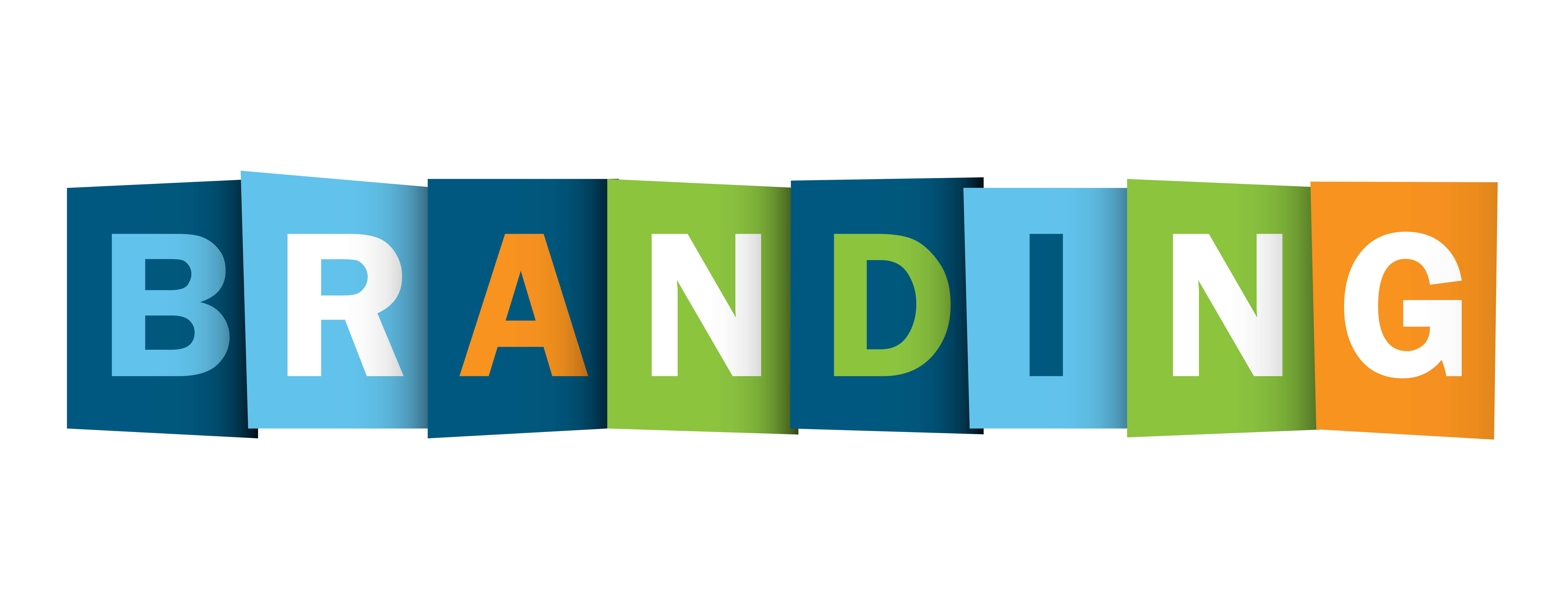 Branding Your Business the Right Way