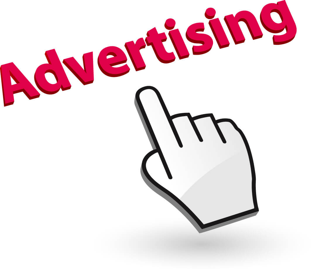 PPC and SEO Advertising