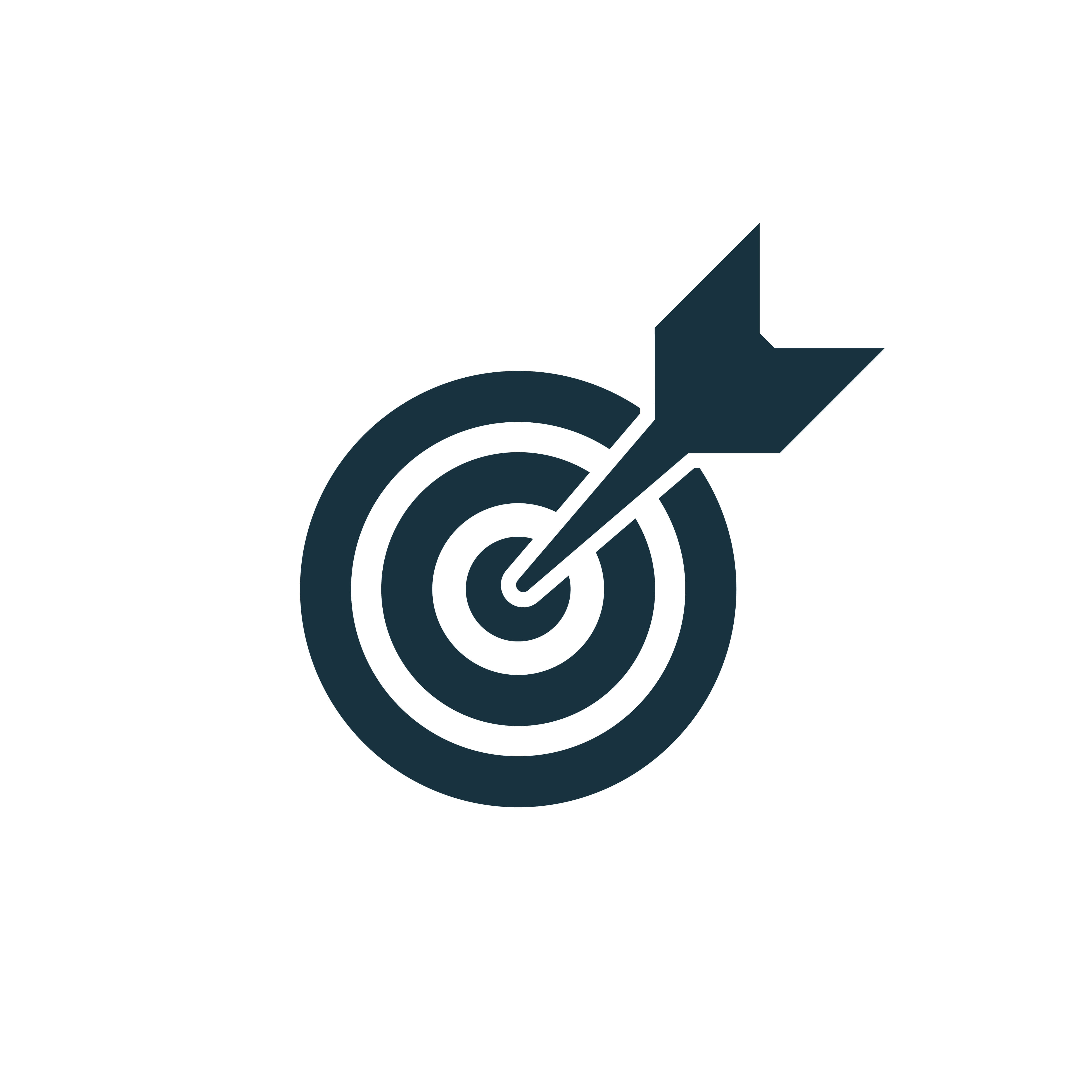 Expanding Your Target Market