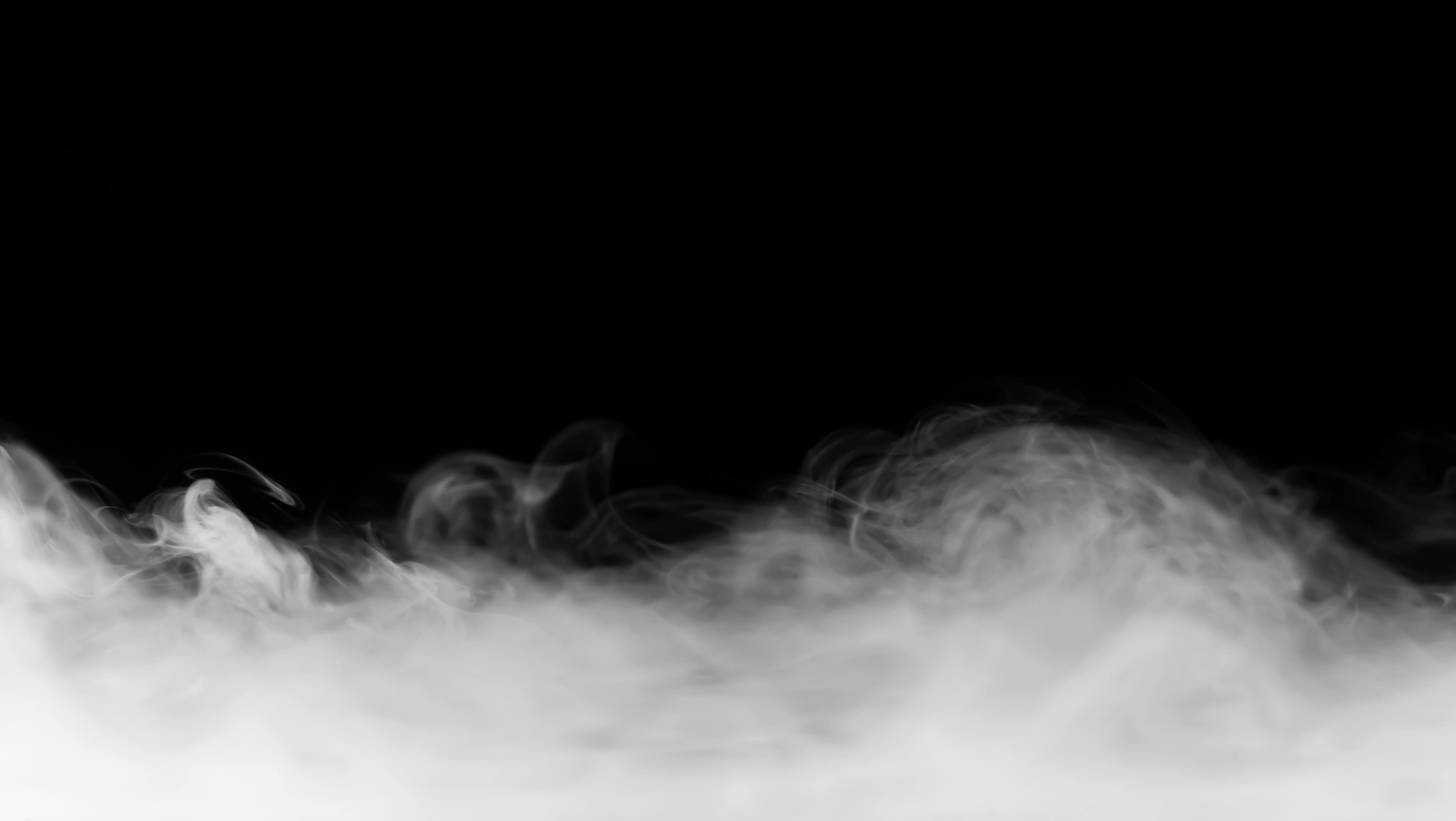 Starting an electronic cigarette business