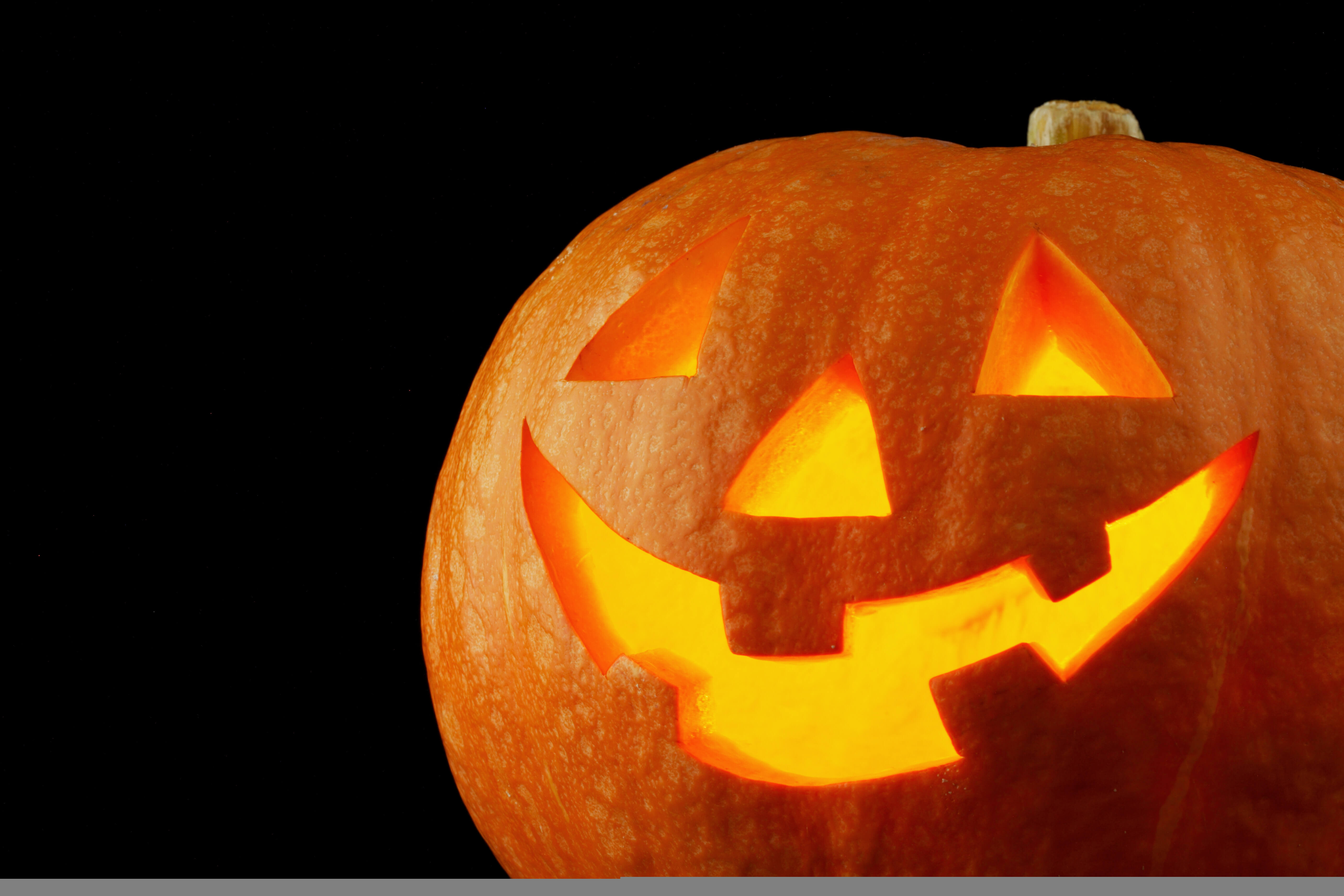 Fun Halloween activities you can do for your customers