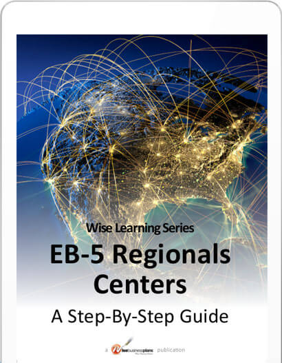 Wise Business EB-5 Regionals Centers